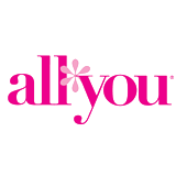 all-you